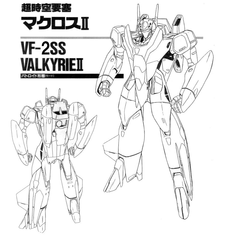 Valkyrie2_VF-2SS_14.jpg